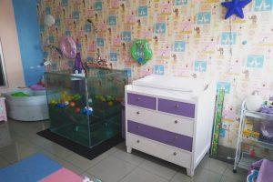 baby-room-2