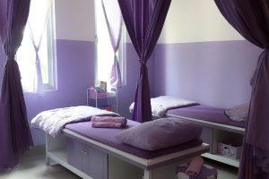 comfy-room